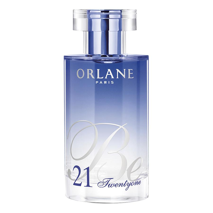 Nước Hoa Nữ Orlane Be21 S1057 (30ml)