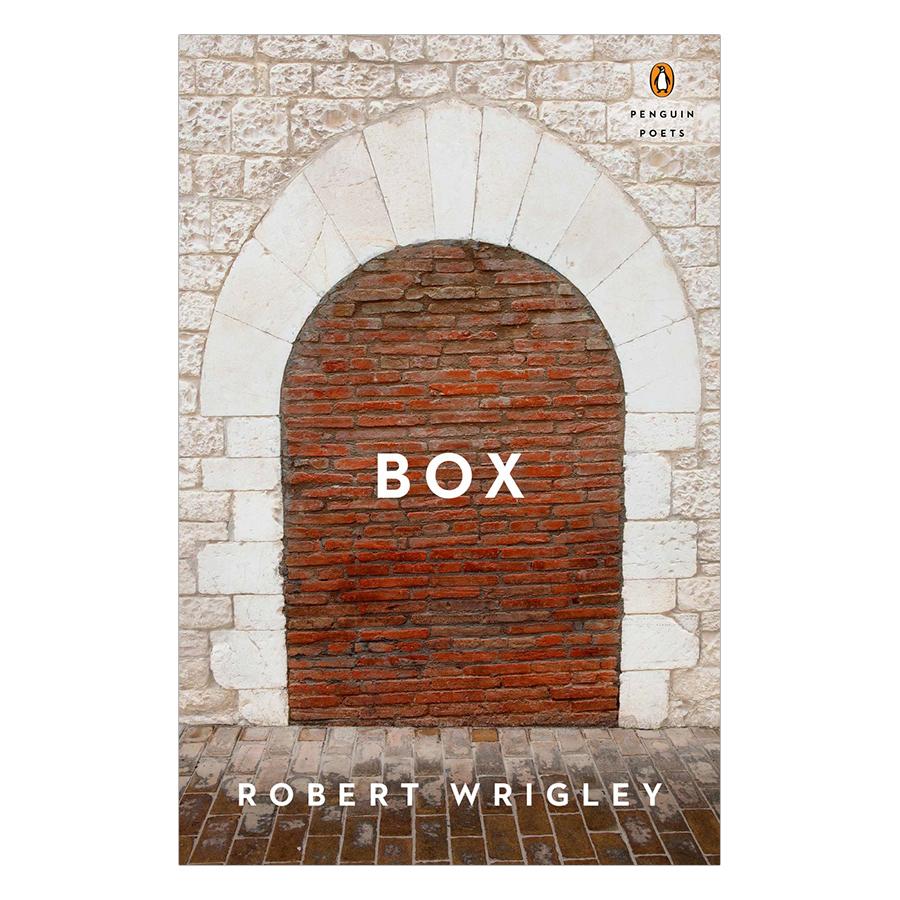 Box - 1991770 , 2301553124365 , 62_914990 , 414000 , Box-62_914990 , tiki.vn , Box