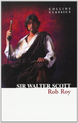 Rob Roy - 9393255 , 2306422669138 , 62_659636 , 79000 , Rob-Roy-62_659636 , tiki.vn , Rob Roy