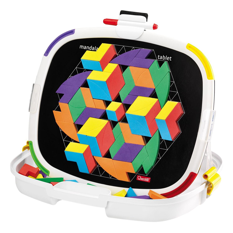Đồ Chơi Quercetti-Italy - Nam Châm Khối Màu 3D Mandala Tablet 5348 - 7804683865771,62_757904,875000,tiki.vn,Do-Choi-Quercetti-Italy-Nam-Cham-Khoi-Mau-3D-Mandala-Tablet-5348-62_757904,Đồ Chơi Quercetti-Italy - Nam Châm Khối Màu 3D Mandala Tablet 5348