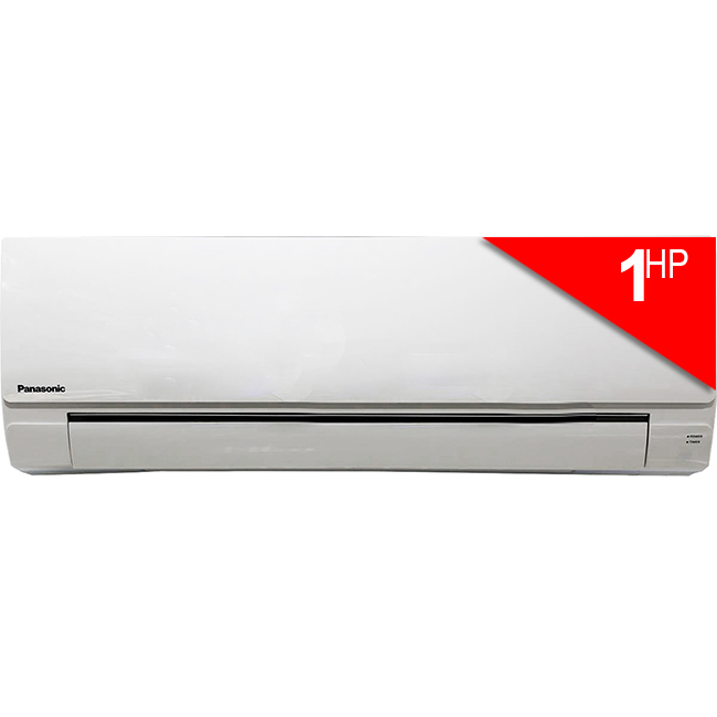 Máy Lạnh Panasonic KC9QKH-8 (1.0 HP) - 9384046 , 6539719618878 , 62_15448543 , 8599000 , May-Lanh-Panasonic-KC9QKH-8-1.0-HP-62_15448543 , tiki.vn , Máy Lạnh Panasonic KC9QKH-8 (1.0 HP)