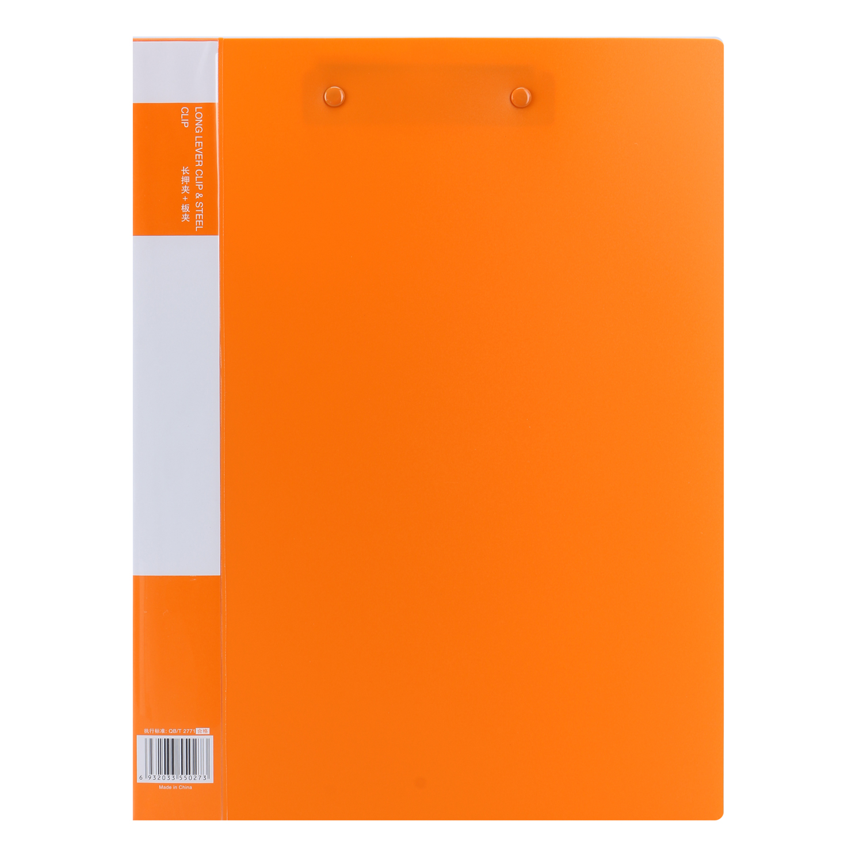 Bìa 2 Kẹp W6305