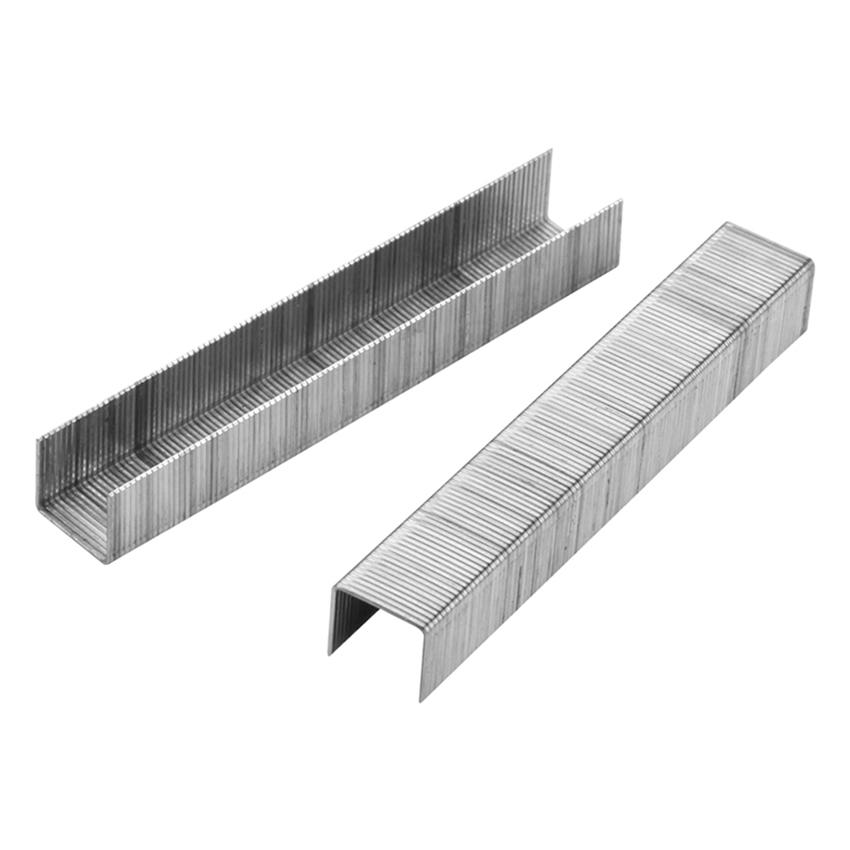 Kim Bấm Tolsen 43023 - 0.7 x 6 mm