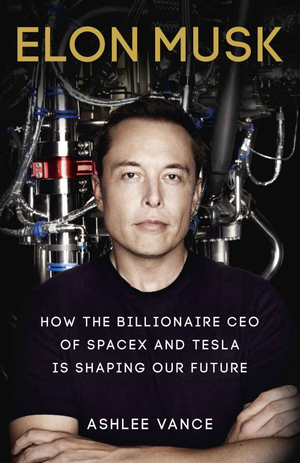 Elon Musk Intl - 18228671 , 1609717825099 , 62_21230198 , 211000 , Elon-Musk-Intl-62_21230198 , tiki.vn , Elon Musk Intl
