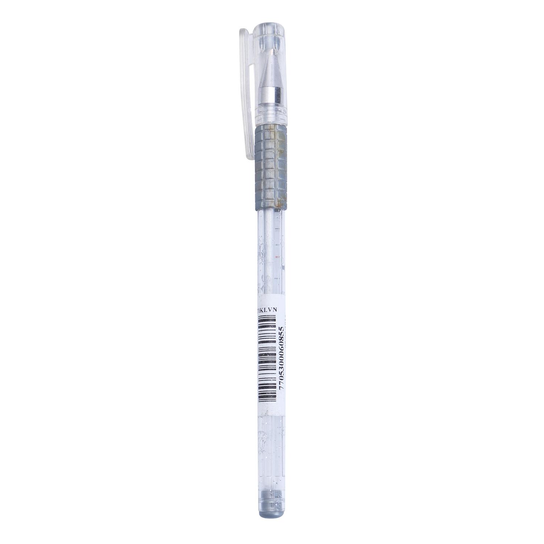 Bút Nhũ - Màu Bạc