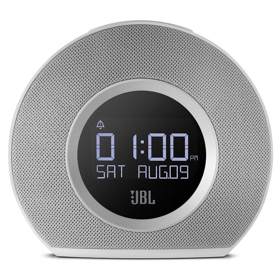 Loa Bluetooth JBL Horizon 10W - Hàng Chính Hãng - 1977341 , 6603974907210 , 62_146100 , 2500000 , Loa-Bluetooth-JBL-Horizon-10W-Hang-Chinh-Hang-62_146100 , tiki.vn , Loa Bluetooth JBL Horizon 10W - Hàng Chính Hãng