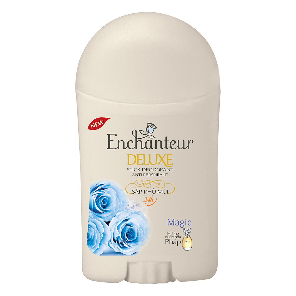 Sáp Khử Mùi Enchanteur Magic 40g - 1012060 - 9398912 , 3744027901915 , 62_10664445 , 74000 , Sap-Khu-Mui-Enchanteur-Magic-40g-1012060-62_10664445 , tiki.vn , Sáp Khử Mùi Enchanteur Magic 40g - 1012060