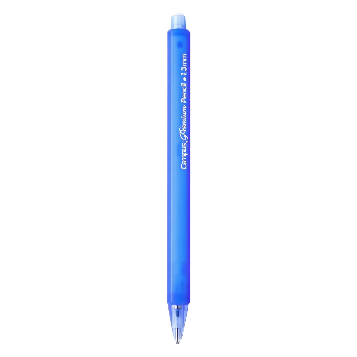 Bút Chì Bấm Campus Premium