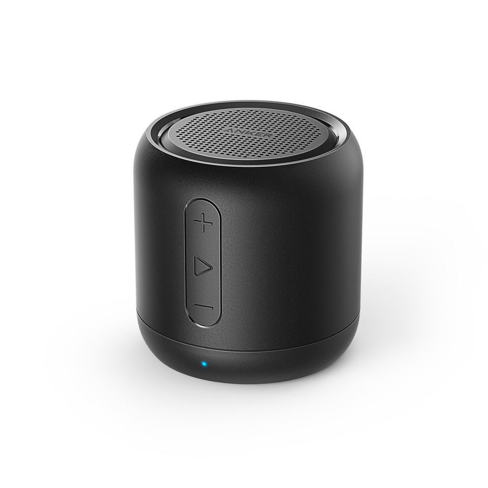 Loa Bluetooth Anker Soundcore Mini