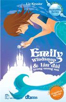 Emily Windsnap Và Lâu Đài Trong Sương Mù