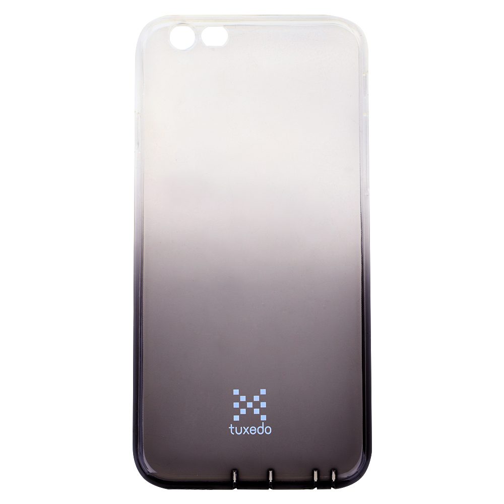 Ốp Lưng Tuxedo Phantom iPhone 6/6s - Hàng Chính Hãng