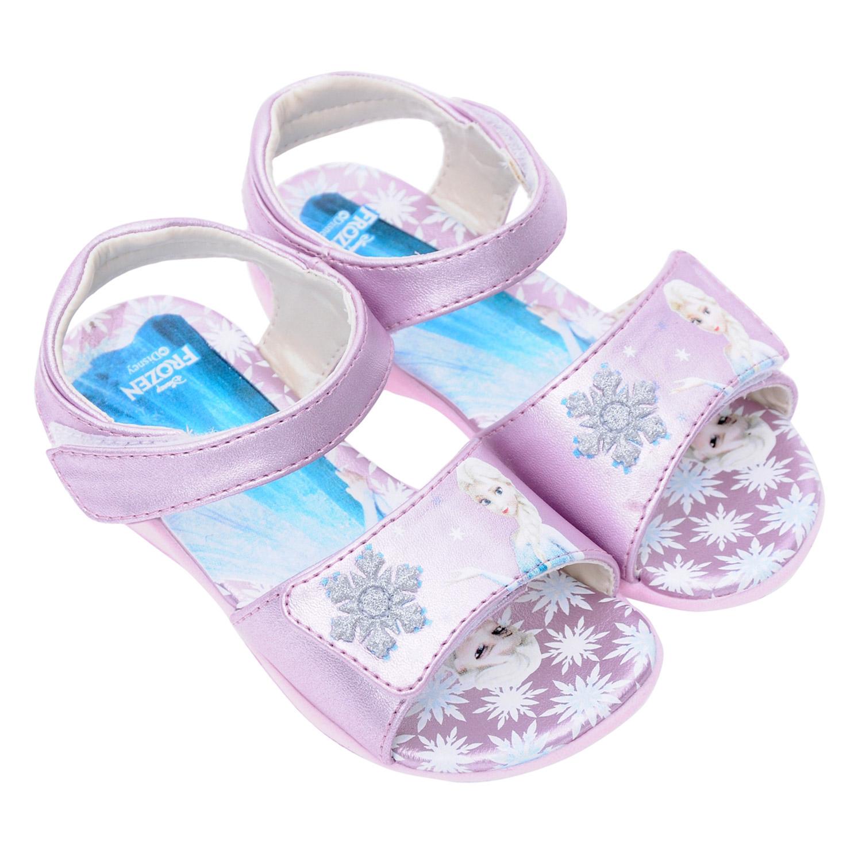 Giày Sandal Nữ Hoàng Băng Giá Biti's DTB062411HOG