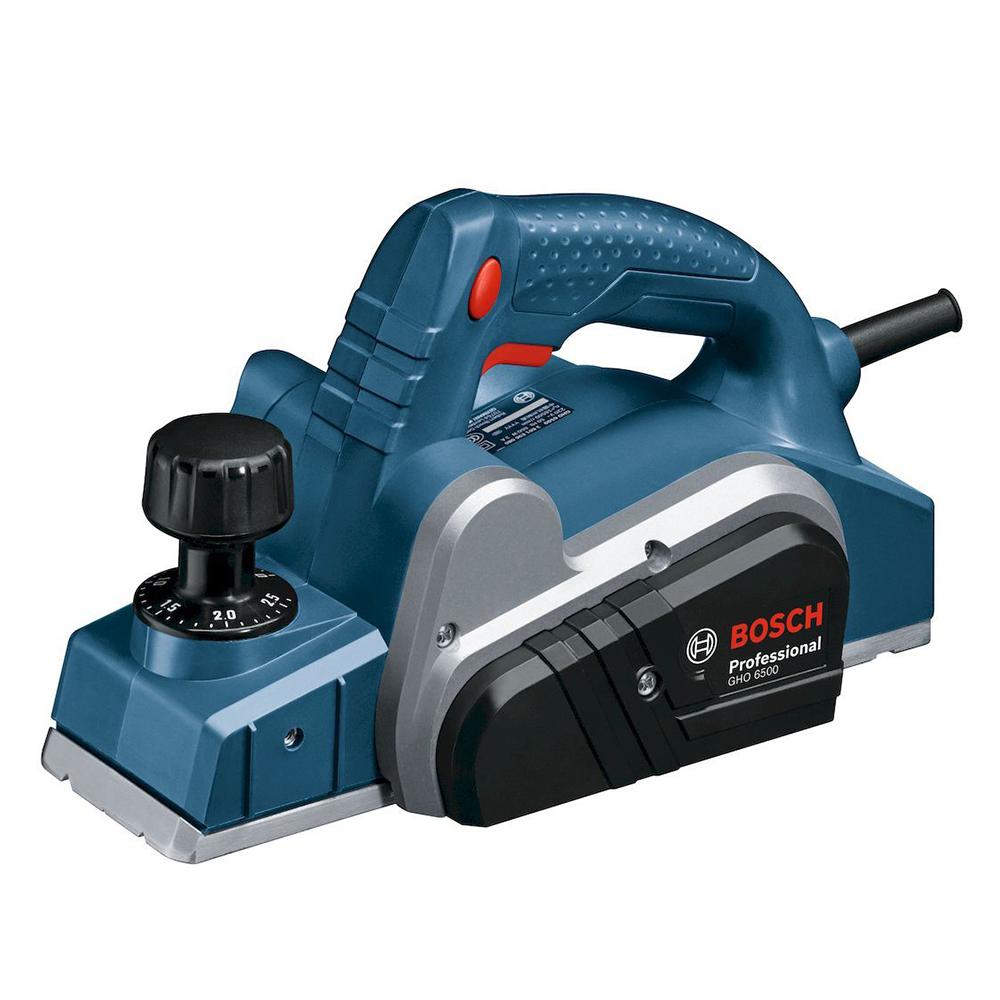 Máy Bào Bosch GHO 6500 - 4487612 , 1039464738302 , 62_2889779 , 2080000 , May-Bao-Bosch-GHO-6500-62_2889779 , tiki.vn , Máy Bào Bosch GHO 6500
