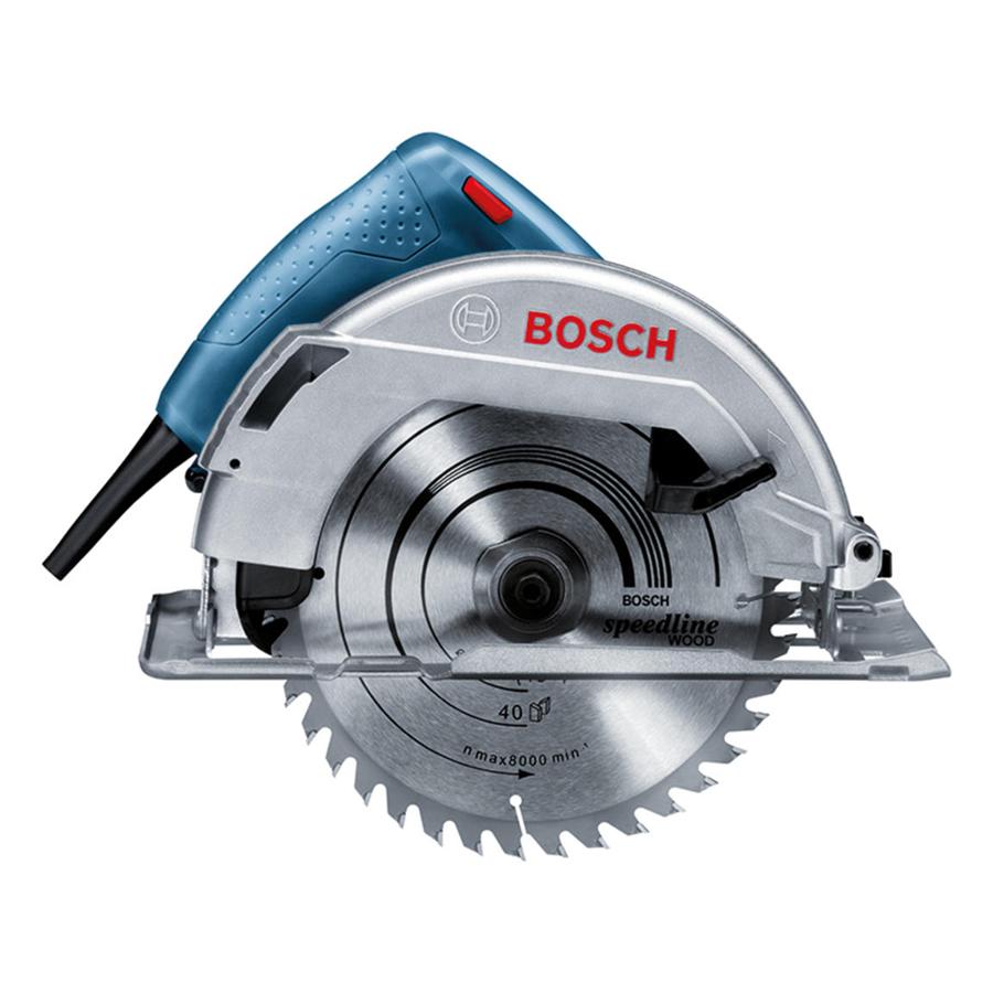 Máy Cưa Dĩa Bosch GKS 7000 (1100W)
