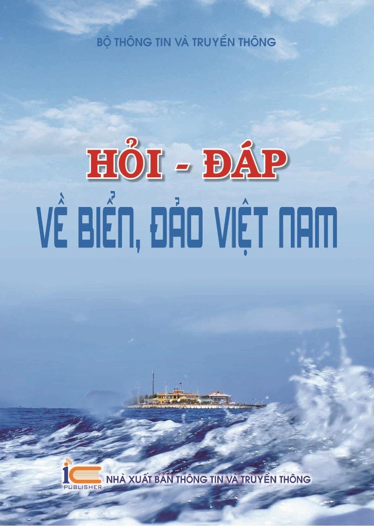 Hỏi Đáp Về Biển, Đảo Việt Nam - 8935217101344,62_262610,69000,tiki.vn,Hoi-Dap-Ve-Bien-Dao-Viet-Nam-62_262610,Hỏi Đáp Về Biển, Đảo Việt Nam