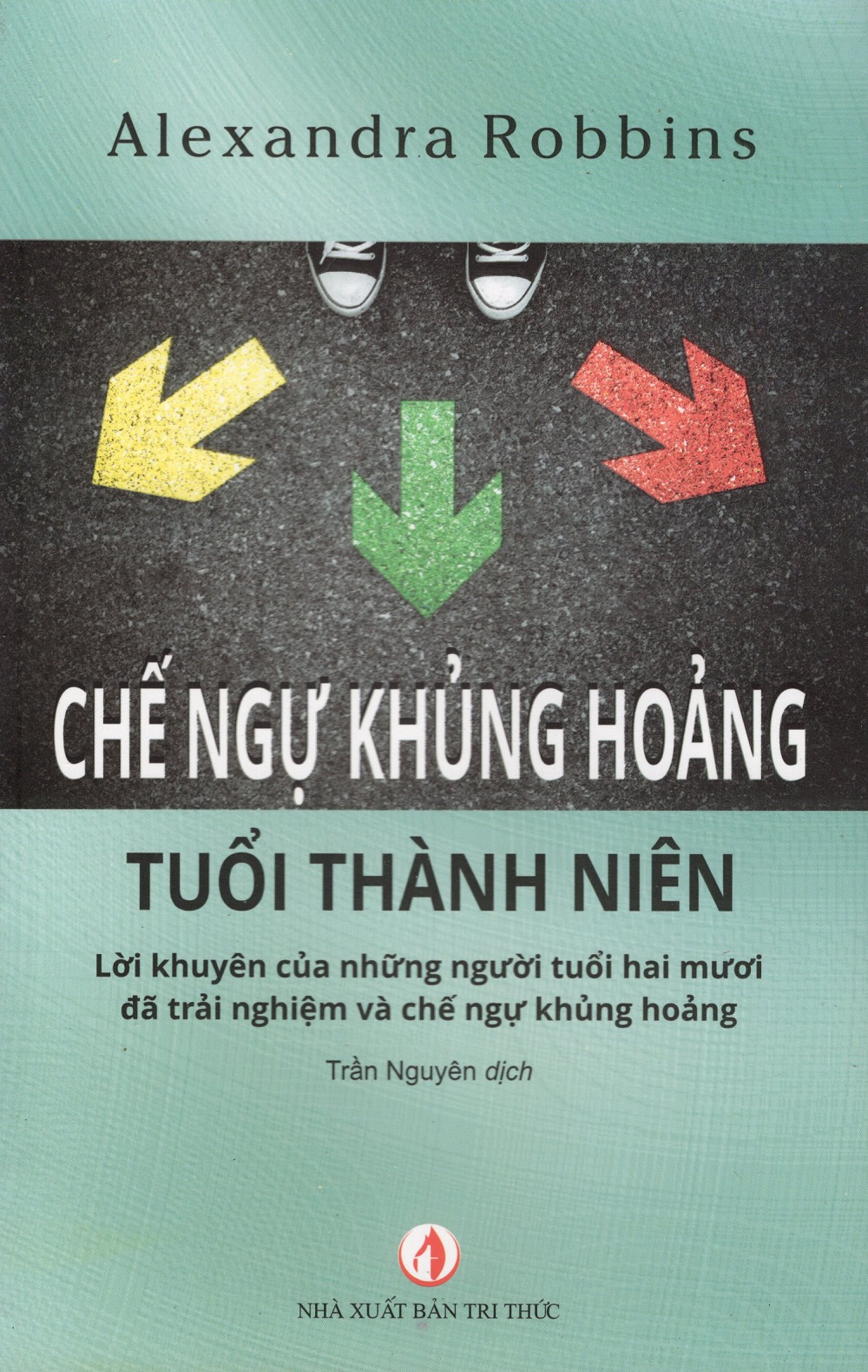 Chế Ngự Khủng Hoảng Tuổi Thành Niên - 9843717275726,62_5570693,100000,tiki.vn,Che-Ngu-Khung-Hoang-Tuoi-Thanh-Nien-62_5570693,Chế Ngự Khủng Hoảng Tuổi Thành Niên