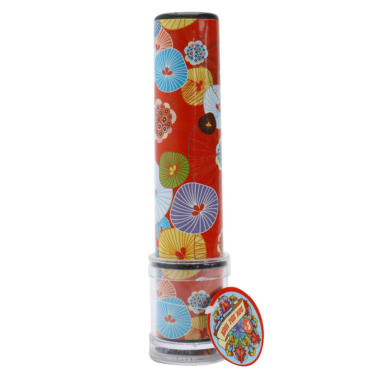 Ống Kính Vạn Hoa - Họa Tiết Nhật - Ok0000018