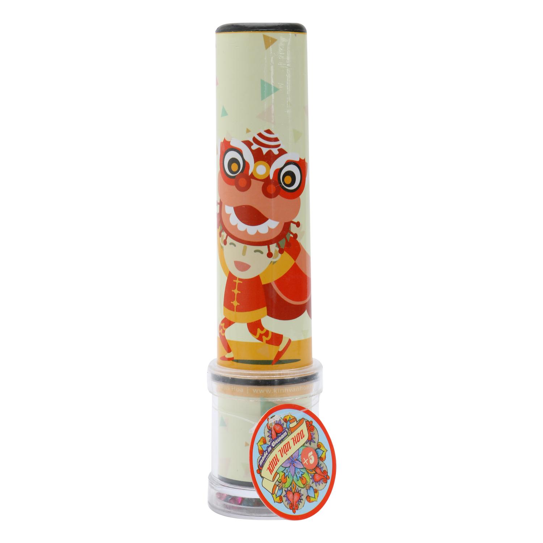 Ống Kính Vạn Hoa - Hội Xuân - Ok0000040
