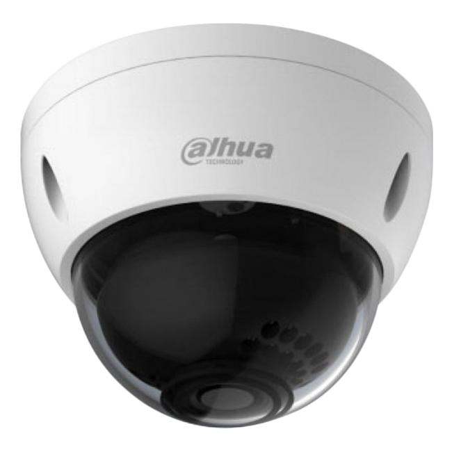 Camera IP Wifi Dahua 1Mp IPC-HDBW1000EP-W