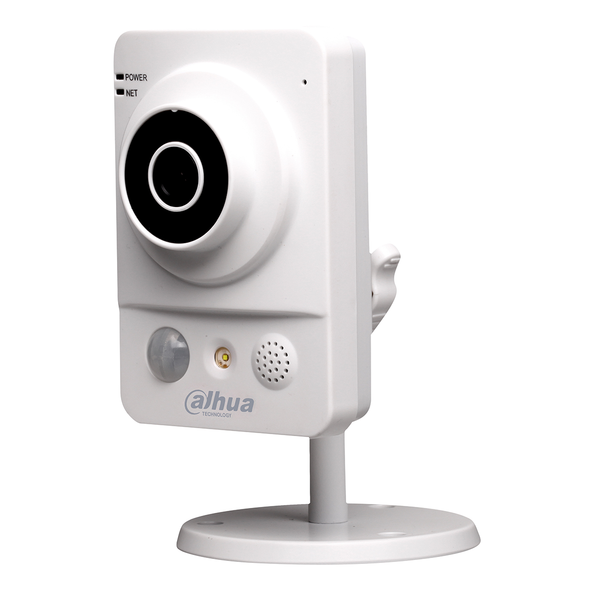 Camera IP Wifi Dahua 1.3Mp IPC-KW100WP