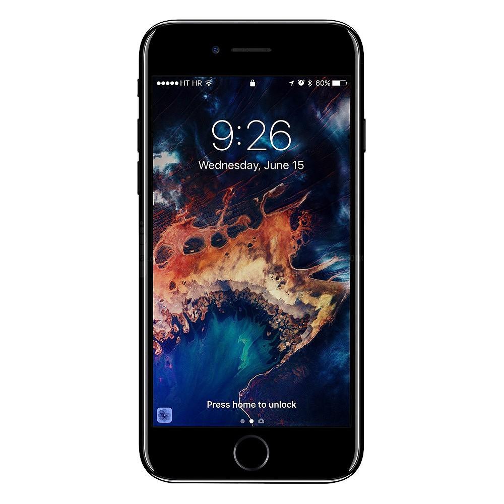 Điện Thoại iPhone 7 Plus 256GB - Hàng Chính Hãng FPT