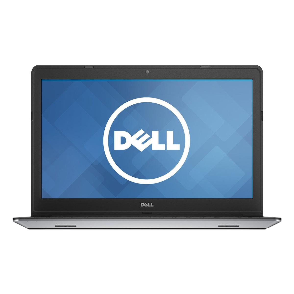 Dell Inspiron 5548 JJ9G01