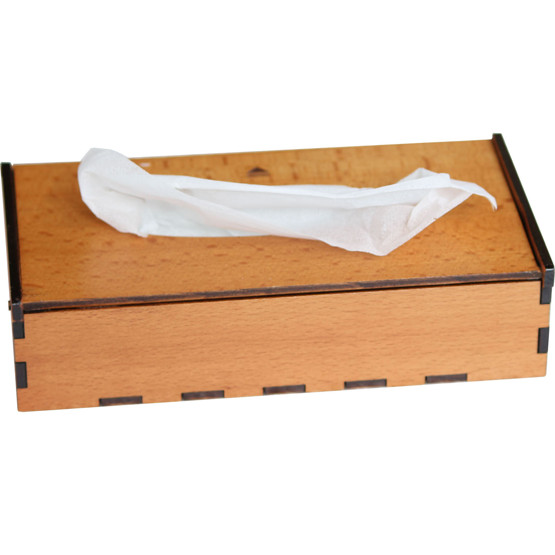 Hộp đựng khăn giấy Nhatvywood KG04 - 866885 , 2881515850896 , 62_588061 , 157000 , Hop-dung-khan-giay-Nhatvywood-KG04-62_588061 , tiki.vn , Hộp đựng khăn giấy Nhatvywood KG04