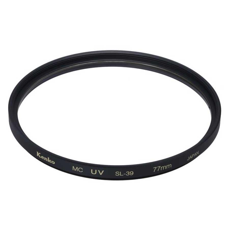 Kính Lọc UV Kenko 77mm