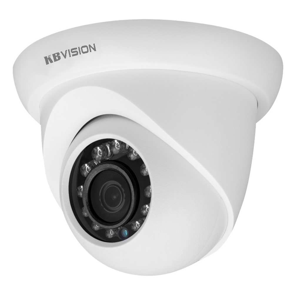 Camera Quan Sát KBVISION HDCVI 2Mp (KX-2002C4) - 4024052532711,62_10377632,1220000,tiki.vn,Camera-Quan-Sat-KBVISION-HDCVI-2Mp-KX-2002C4-62_10377632,Camera Quan Sát KBVISION HDCVI 2Mp (KX-2002C4)