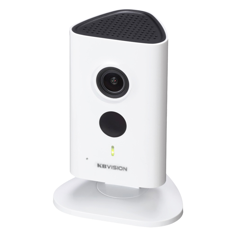 Camera IP WIFI KBVISION 3 Mp (KX-H30WN) - 7843063 , 3219994135965 , 62_10385243 , 2700000 , Camera-IP-WIFI-KBVISION-3-Mp-KX-H30WN-62_10385243 , tiki.vn , Camera IP WIFI KBVISION 3 Mp (KX-H30WN)