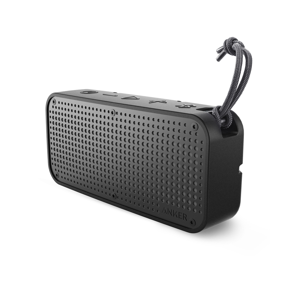 Loa Bluetooth Anker Soundcore XL