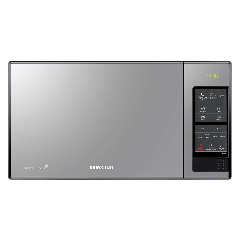 Lò Vi Sóng Samsung ME83X - 23L - 1865754050508,62_271697,2690000,tiki.vn,Lo-Vi-Song-Samsung-ME83X-23L-62_271697,Lò Vi Sóng Samsung ME83X - 23L