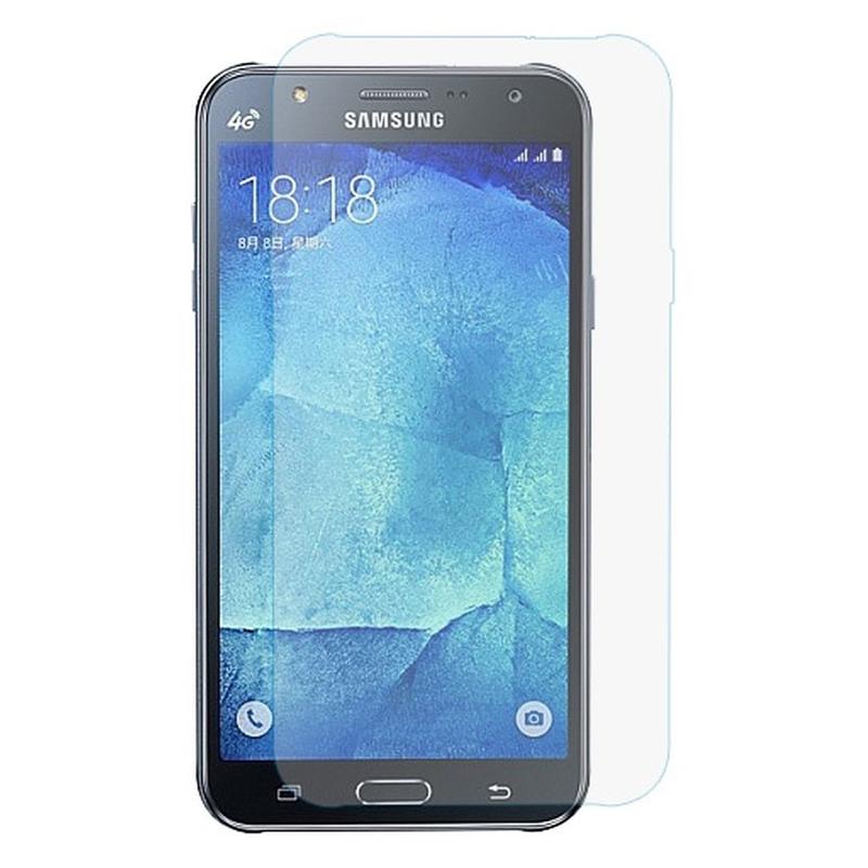 Miếng Dán Kính Cường Lực OEM Dành Cho Samsung Galaxy J5