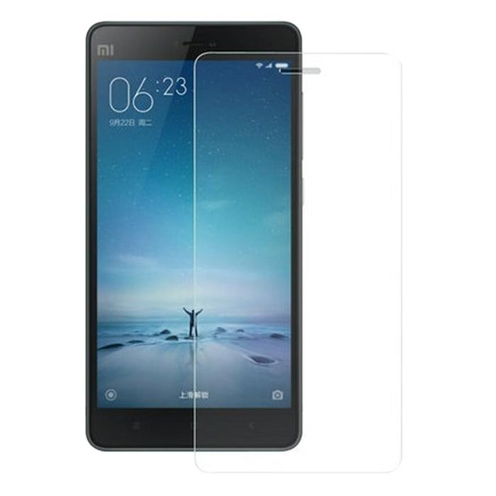 Miếng Dán Mặt Kính Cường Lực Cho Xiaomi Mi 4