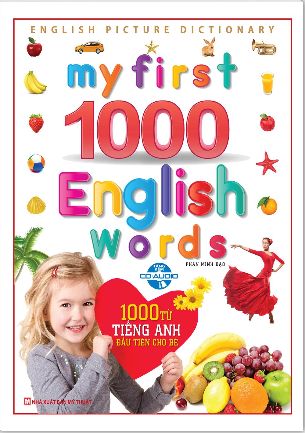 My First 1000 English Words (Bìa Cứng) - 8935236409193,62_270944,110000,tiki.vn,My-First-1000-English-Words-Bia-Cung-8935236409193,My First 1000 English Words (Bìa Cứng)