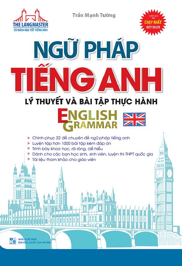 The Langmaster - Ngữ Pháp Tiếng Anh Lý Thuyết Và Bài Tập Thực Hành English Grammar - 5596759844552,62_4507915,150000,tiki.vn,The-Langmaster-Ngu-Phap-Tieng-Anh-Ly-Thuyet-Va-Bai-Tap-Thuc-Hanh-English-Grammar-5596759844552,The Langmaster - Ngữ Pháp Tiếng Anh Lý Thuyết Và Bài Tập Thực Hành English Grammar
