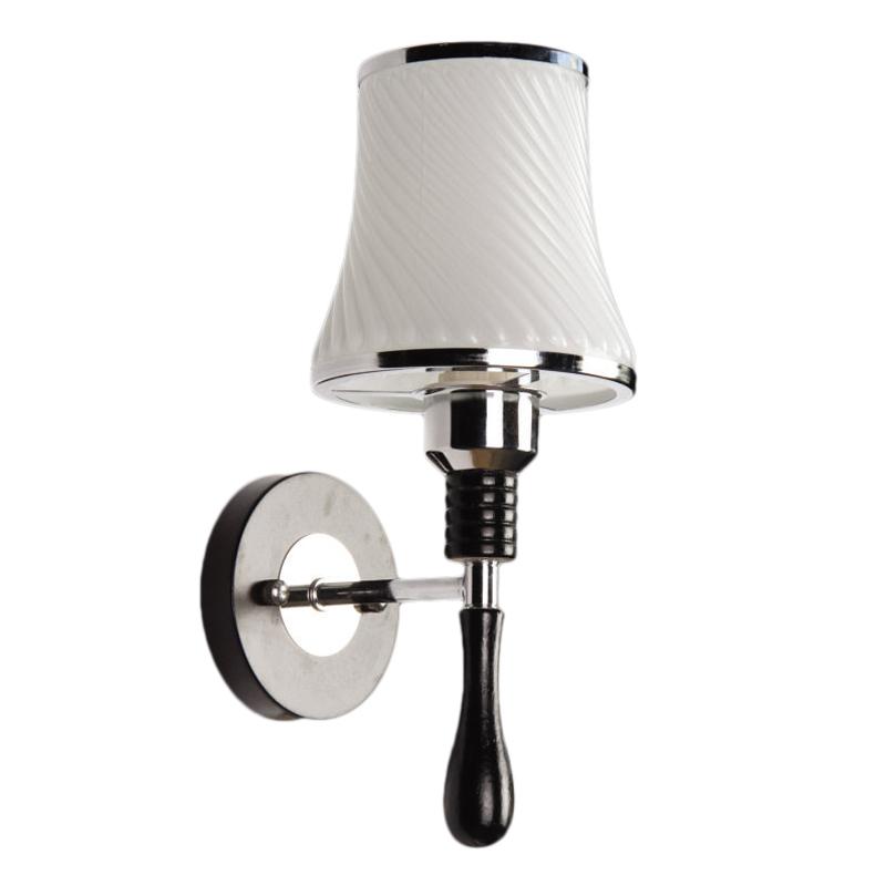 Đèn LED Trang Trí Vách Netviet NV 050