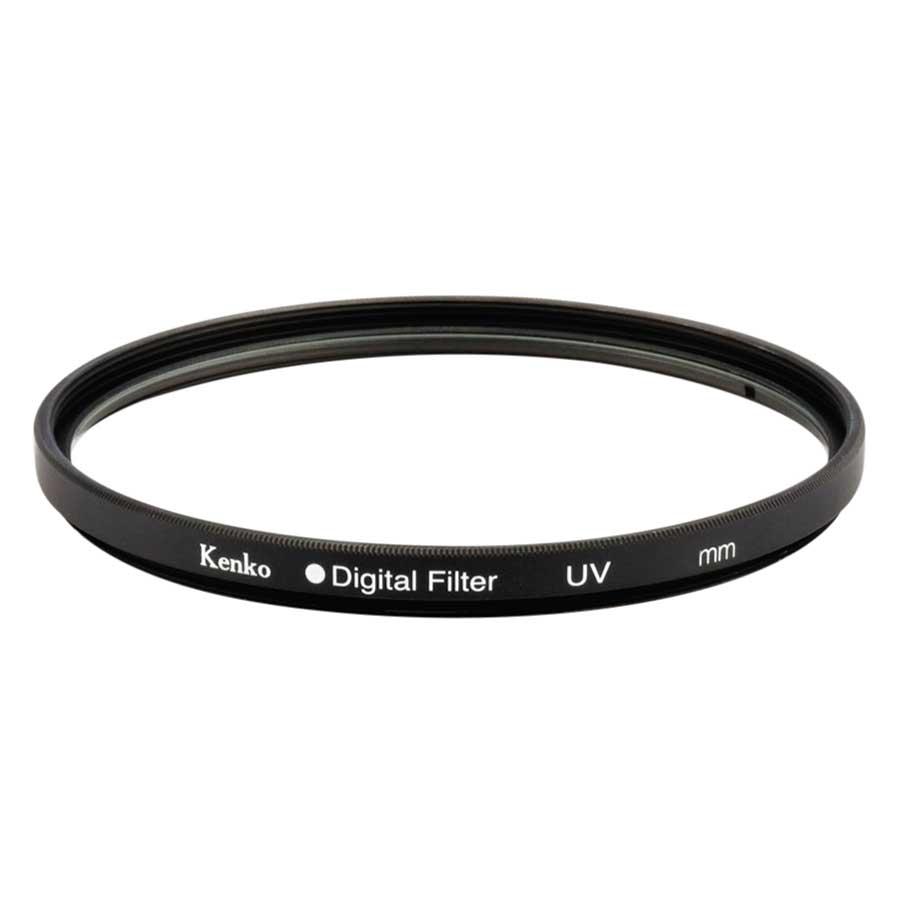 Kính Lọc UV Kenko 52mm
