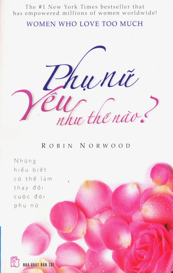Phụ Nữ Yêu Như Thế Nào (Tái Bản) - 5183514 , 1800516037359 , 62_5109175 , 88000 , Phu-Nu-Yeu-Nhu-The-Nao-Tai-Ban-62_5109175 , tiki.vn , Phụ Nữ Yêu Như Thế Nào (Tái Bản)