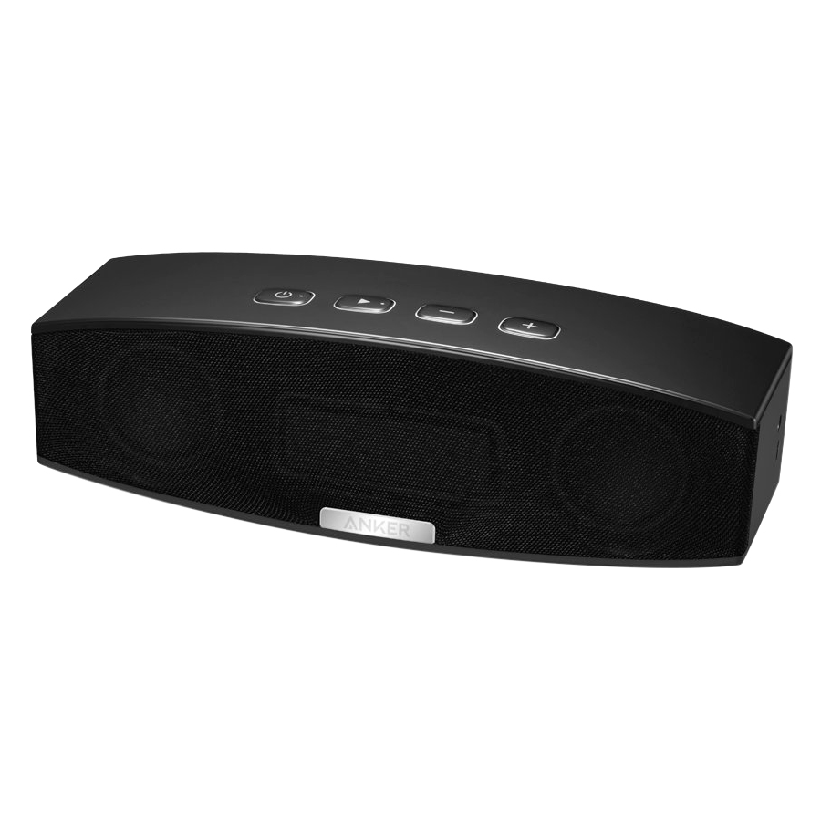 Loa Di Động Anker Premium Stereo 20W - A3143H11