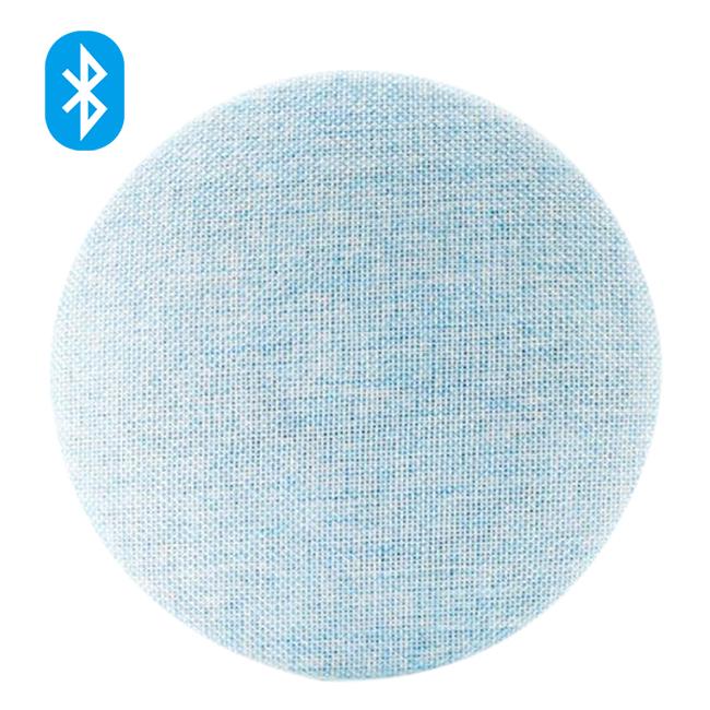 Loa Bluetooth Remax RB-M9 - Xanh - Hàng Nhập Khẩu - 9400271 , 6306748530828 , 62_10044248 , 1000000 , Loa-Bluetooth-Remax-RB-M9-Xanh-Hang-Nhap-Khau-62_10044248 , tiki.vn , Loa Bluetooth Remax RB-M9 - Xanh - Hàng Nhập Khẩu