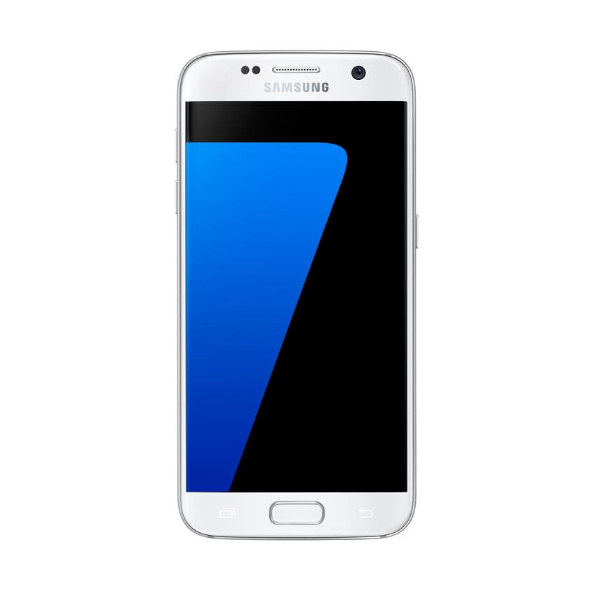 Điện Thoại Samsung Galaxy S7 Edge - Hàng Chính Hãng - 4486451 , 2266618366046 , 62_16525082 , 15490000 , Dien-Thoai-Samsung-Galaxy-S7-Edge-Hang-Chinh-Hang-62_16525082 , tiki.vn , Điện Thoại Samsung Galaxy S7 Edge - Hàng Chính Hãng