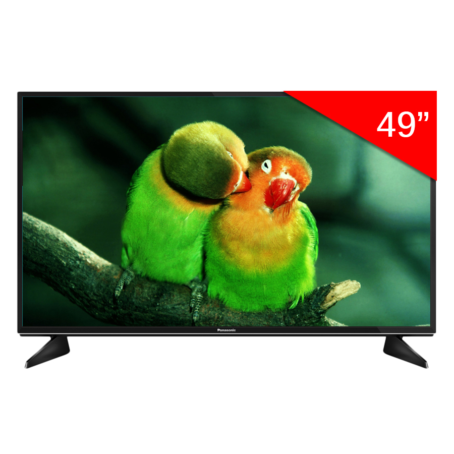 Smart Tivi Panasonic 49 inch Utra HD 4K TH-49EX600V