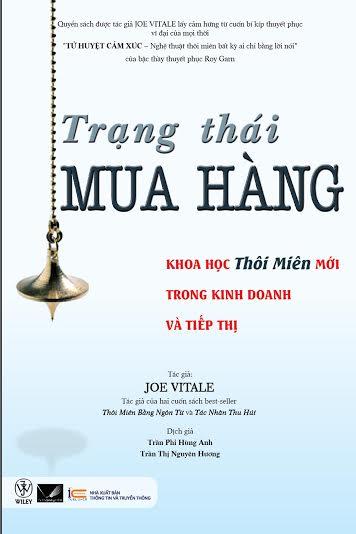 Trạng Thái Mua Hàng - Khoa Học Thôi Miên Mới - 18218132 , 3103966780690 , 62_122176 , 119000 , Trang-Thai-Mua-Hang-Khoa-Hoc-Thoi-Mien-Moi-62_122176 , tiki.vn , Trạng Thái Mua Hàng - Khoa Học Thôi Miên Mới