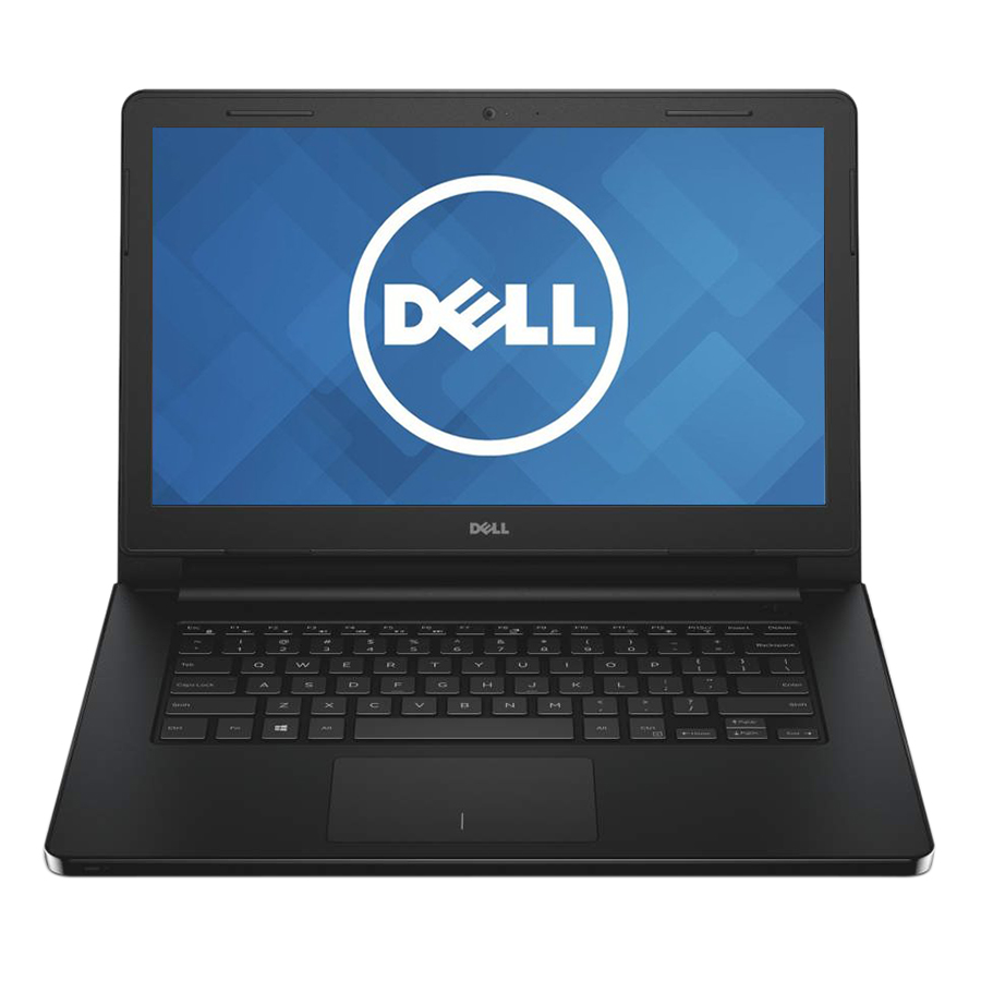 Laptop Dell Vostro V3459 70071892