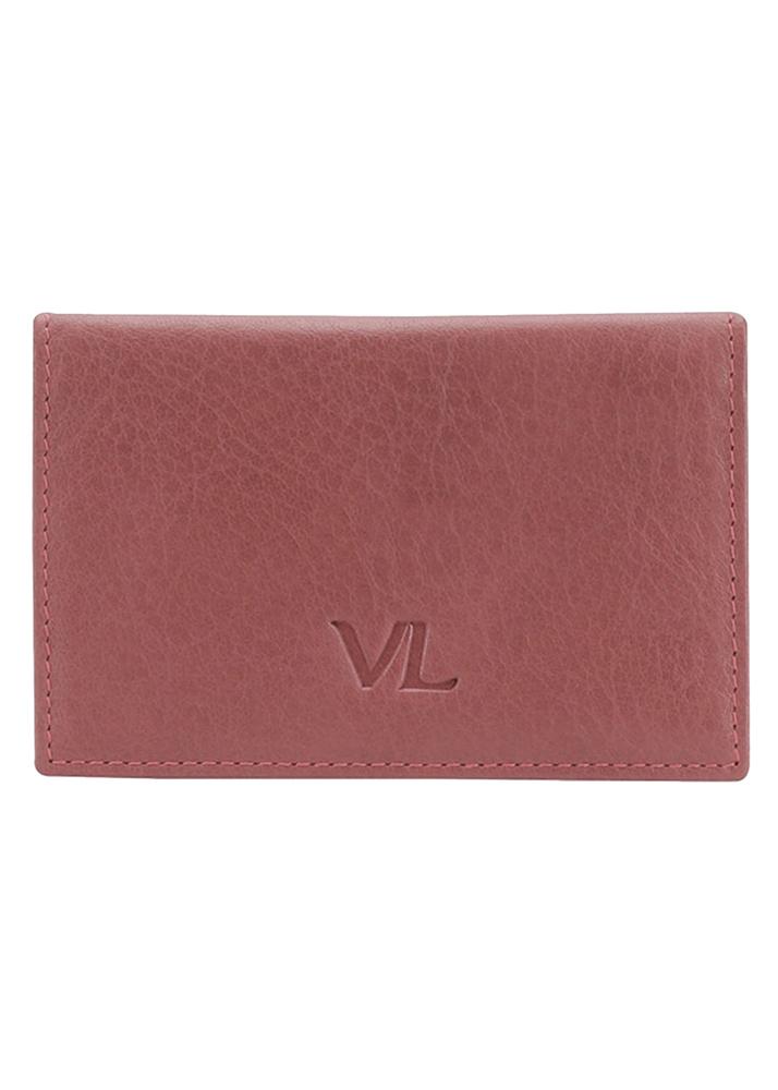 Ví Da Card VLC0001