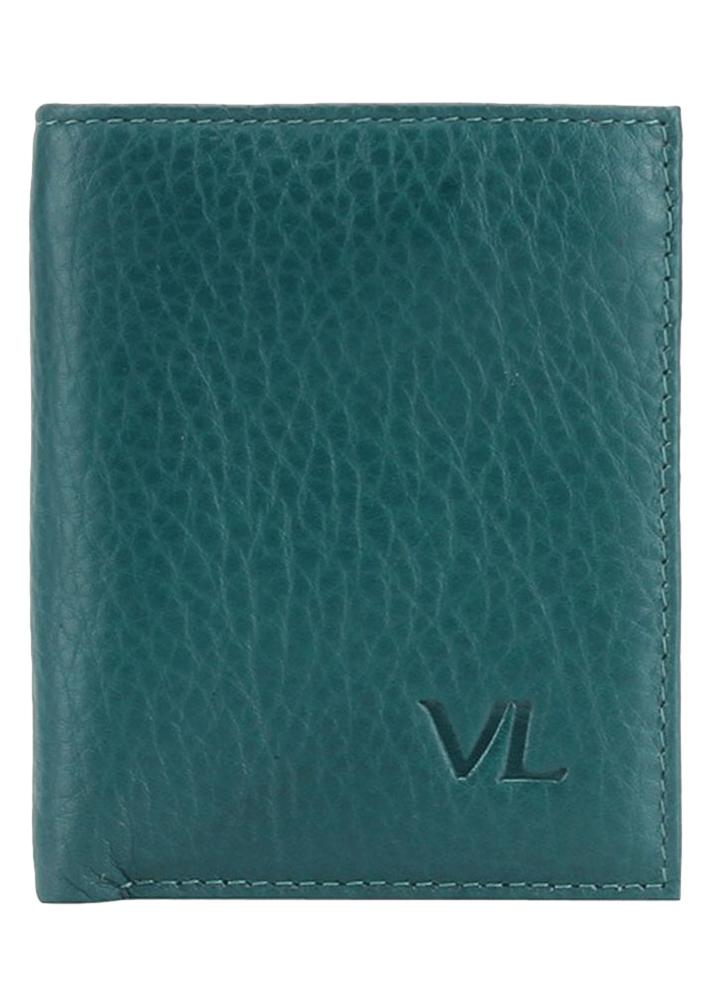 Ví Da Card VLC0010