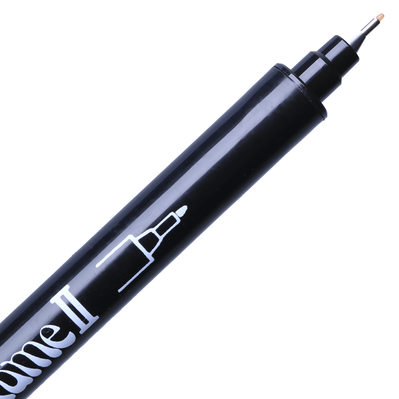 Bút Lông Hai Đầu Marvy 1122 No.47 - Pale Pink