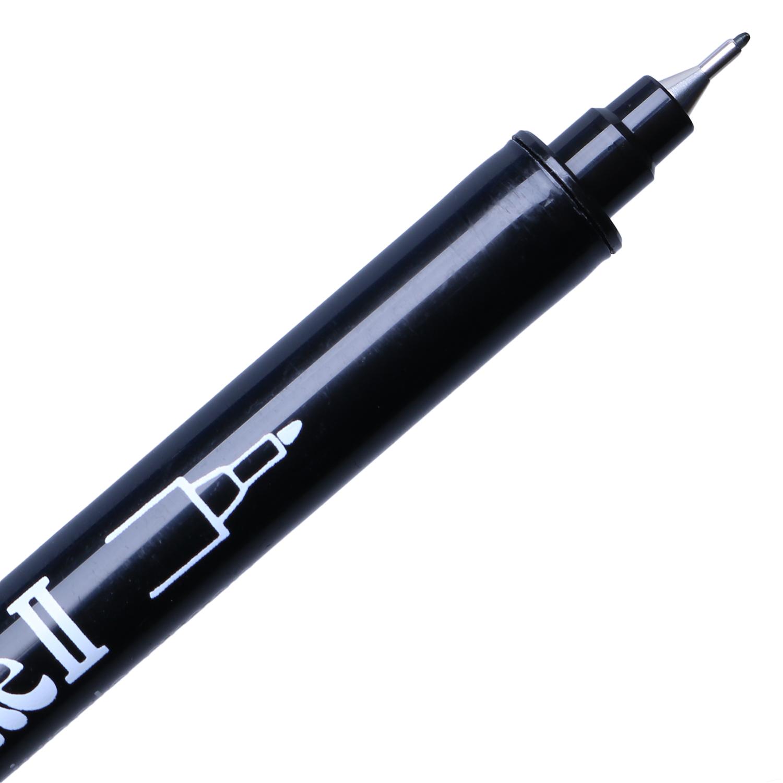 Bút Lông Hai Đầu Marvy 1122 No.96 - Jungle Green