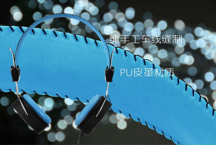 Tai Nghe Microlab K300